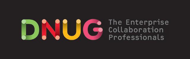 DNUG_Logo.png