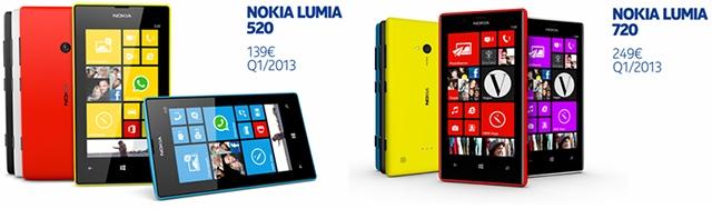 Lumia520720
