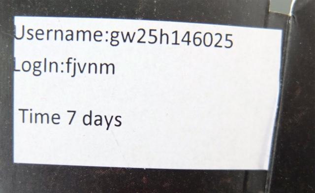 ZZ6770FA06