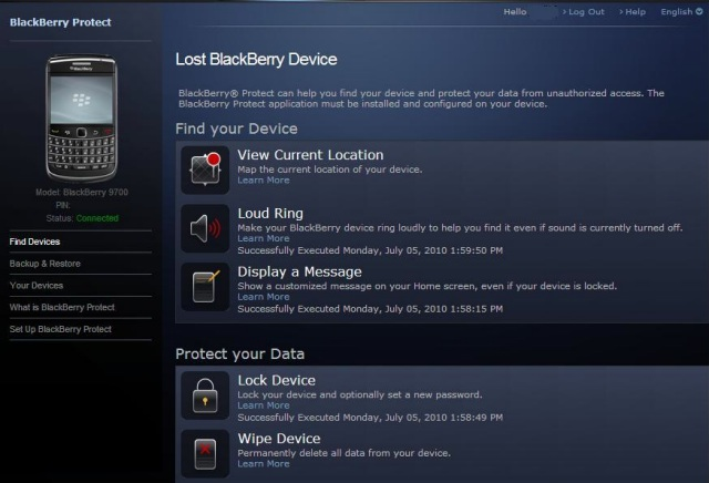 BlackBerry_Protect%20Portal