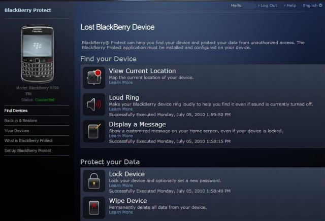 BlackBerry_Protect%20Portal