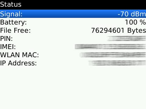 blackberrybold9700signal.png