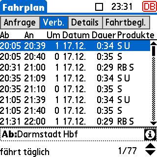 fahrplan.png