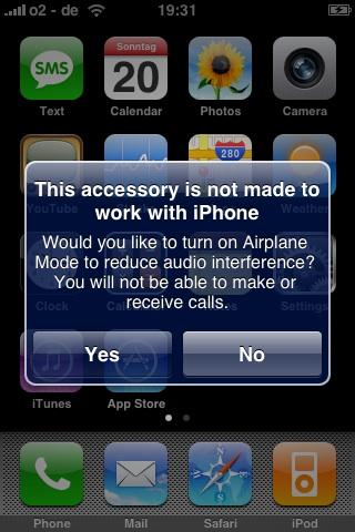 iPhonewillcharge