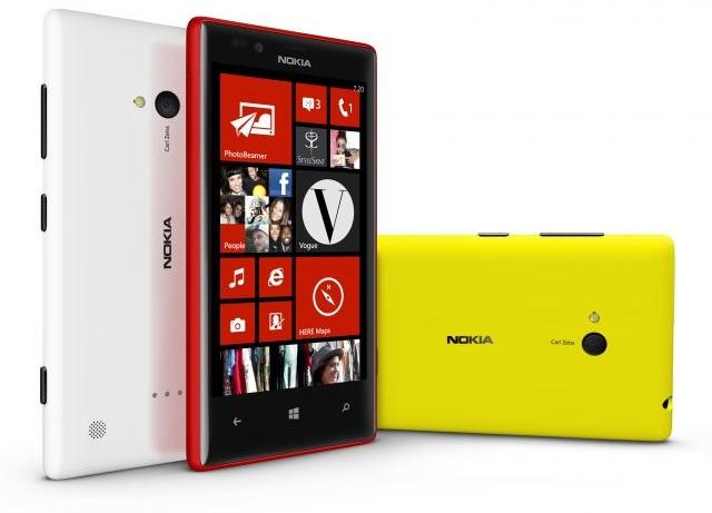 lumia720wry.jpg