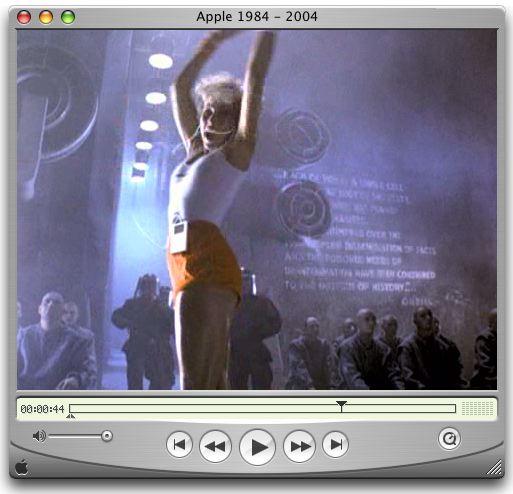 mac19842004.jpeg