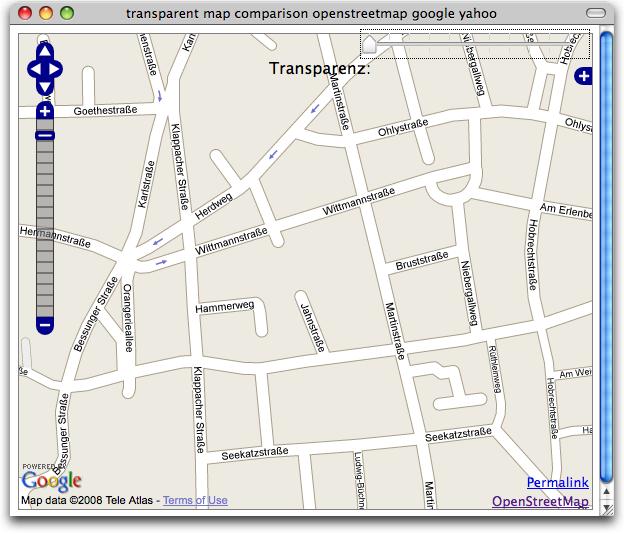 mapcompare1