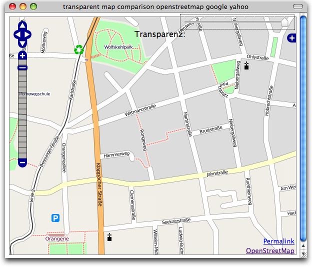 mapcompare2
