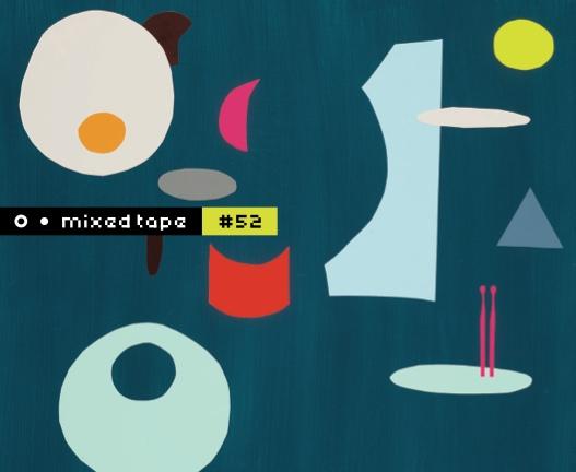 mixedtape52