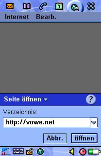 screen-5.jpg