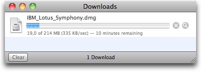 symphony3betadownload