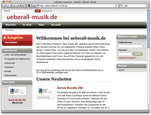 ueberall-musik
