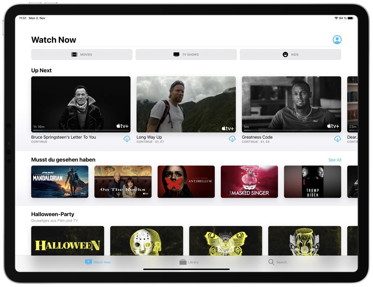 Apple Tv Funktioniert Nicht