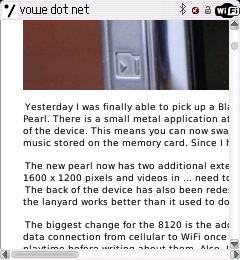8120 browser