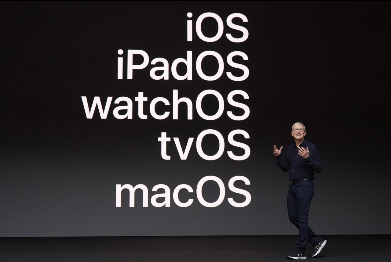 Apple.WWDC20.Tim_Cook.06.jpg