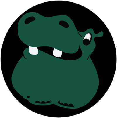 Hippo-Logo.png