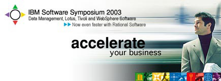 IBMSoftwareSymposium2003.jpg