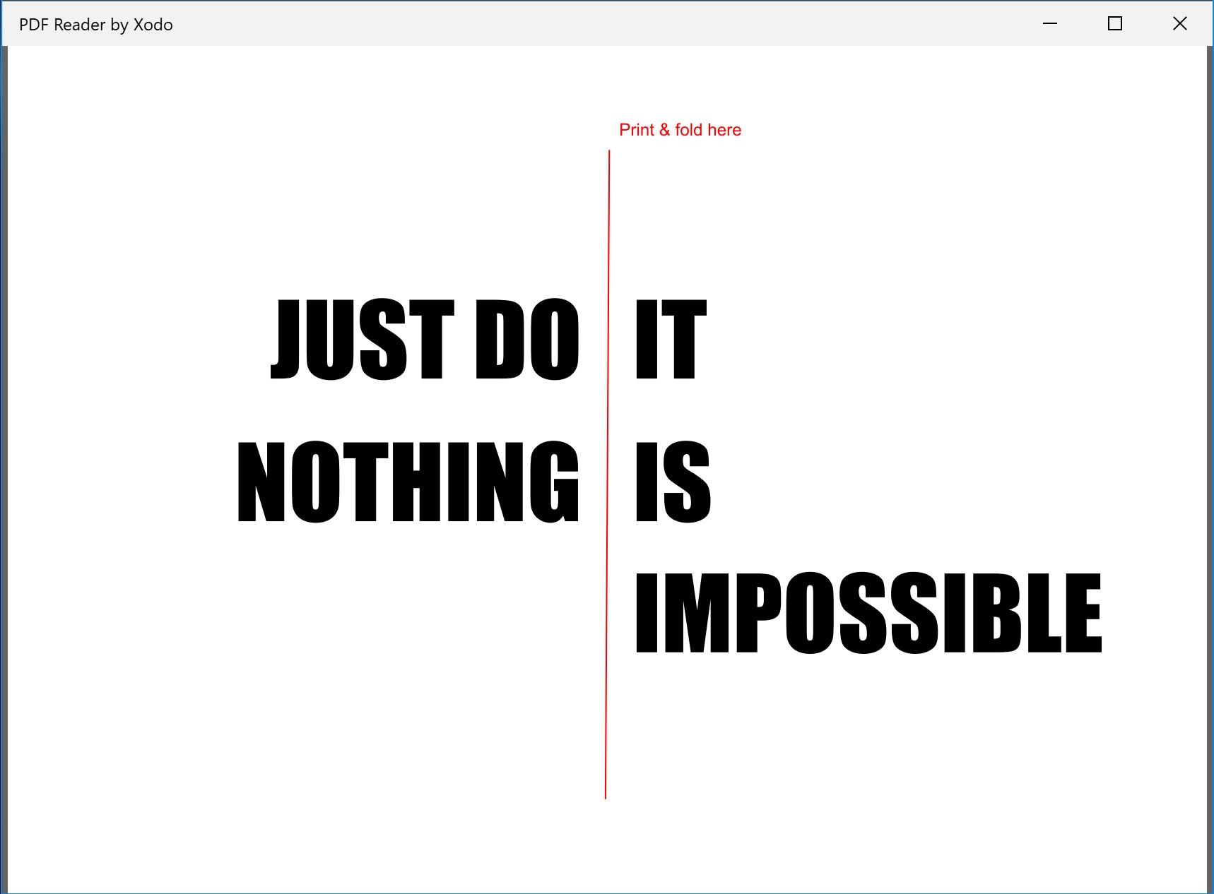 JustDoNothing.jpg