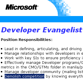 Microsoft Job Advert.PNG