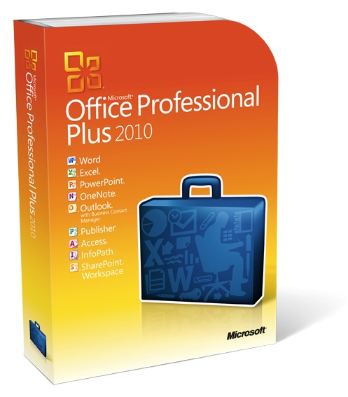 MicrosoftOffice2010Plus.jpg