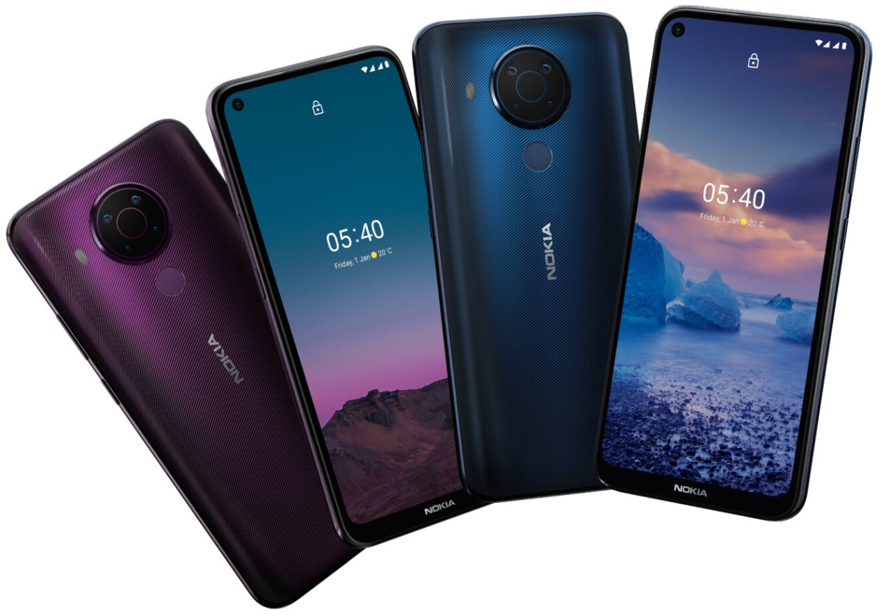 Nokia-5.4-_Emotional.jpg