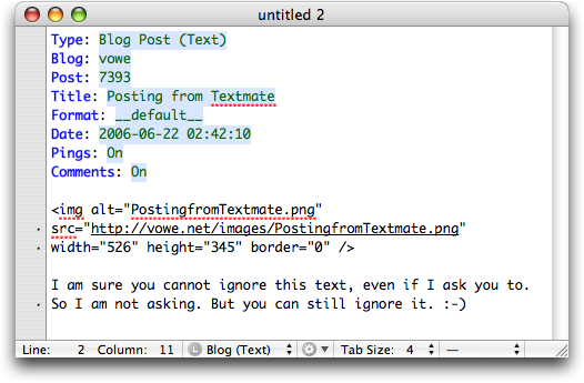 PostingfromTextmate.png