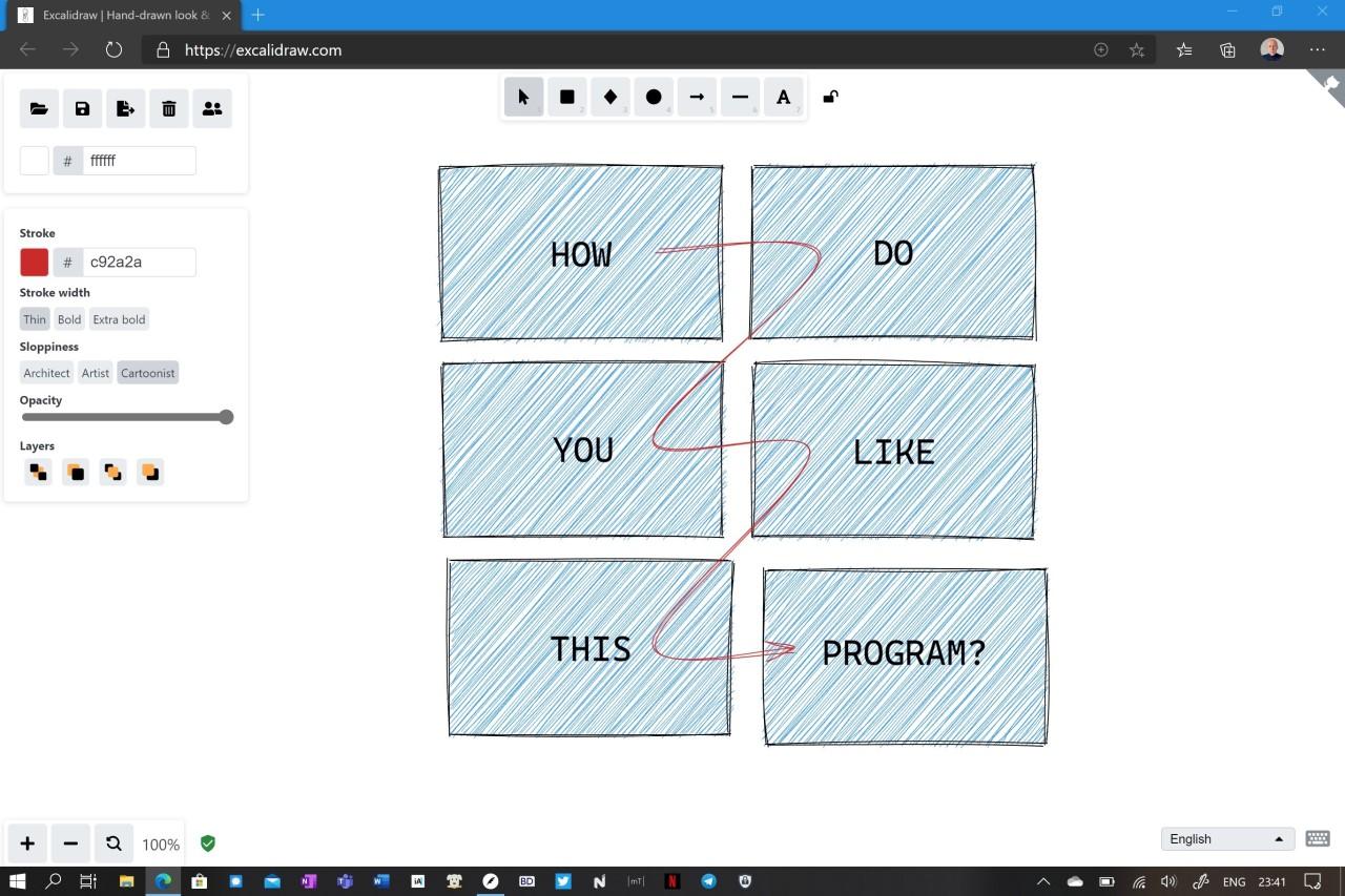 SharedScreenshot71029701.jpg