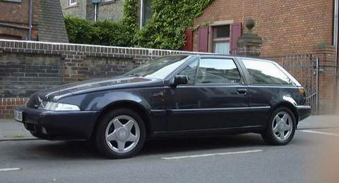Volvo480Collection210of480.JPG