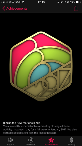 ZZ7D8A1D7C