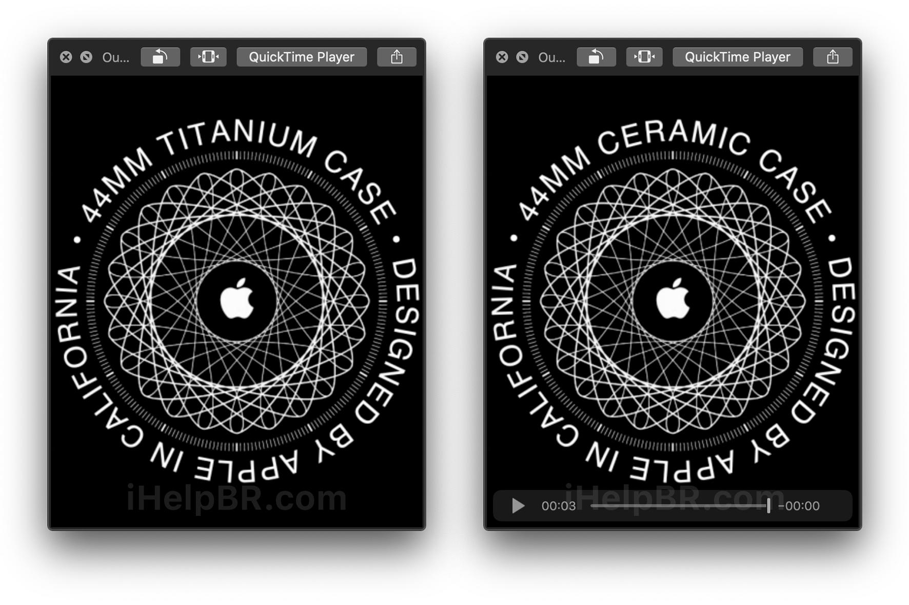 Apple-Watch-2019-Titanium-Ceramic