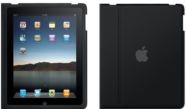 apple_ipad_case