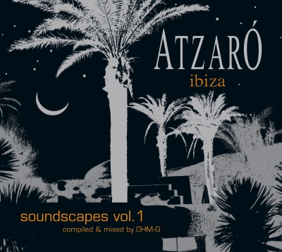 atzaro-vol1-cover