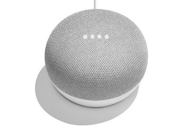 chalk-google-smart-assistants-ga00210-us-64 1000