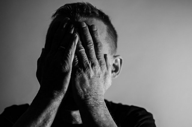 depression-2912424 1280