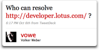 developerlotuscom.png
