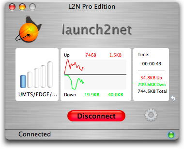 e61launch2net