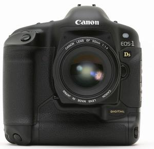 eos1ds.jpeg
