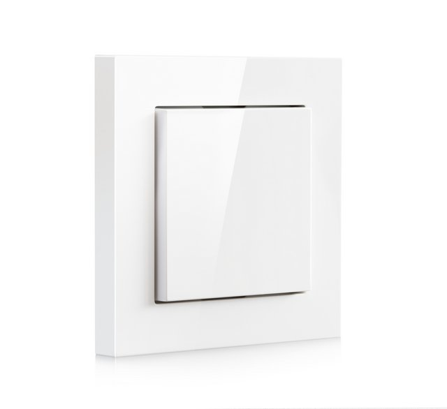 Eve Light Switch EU Device 02