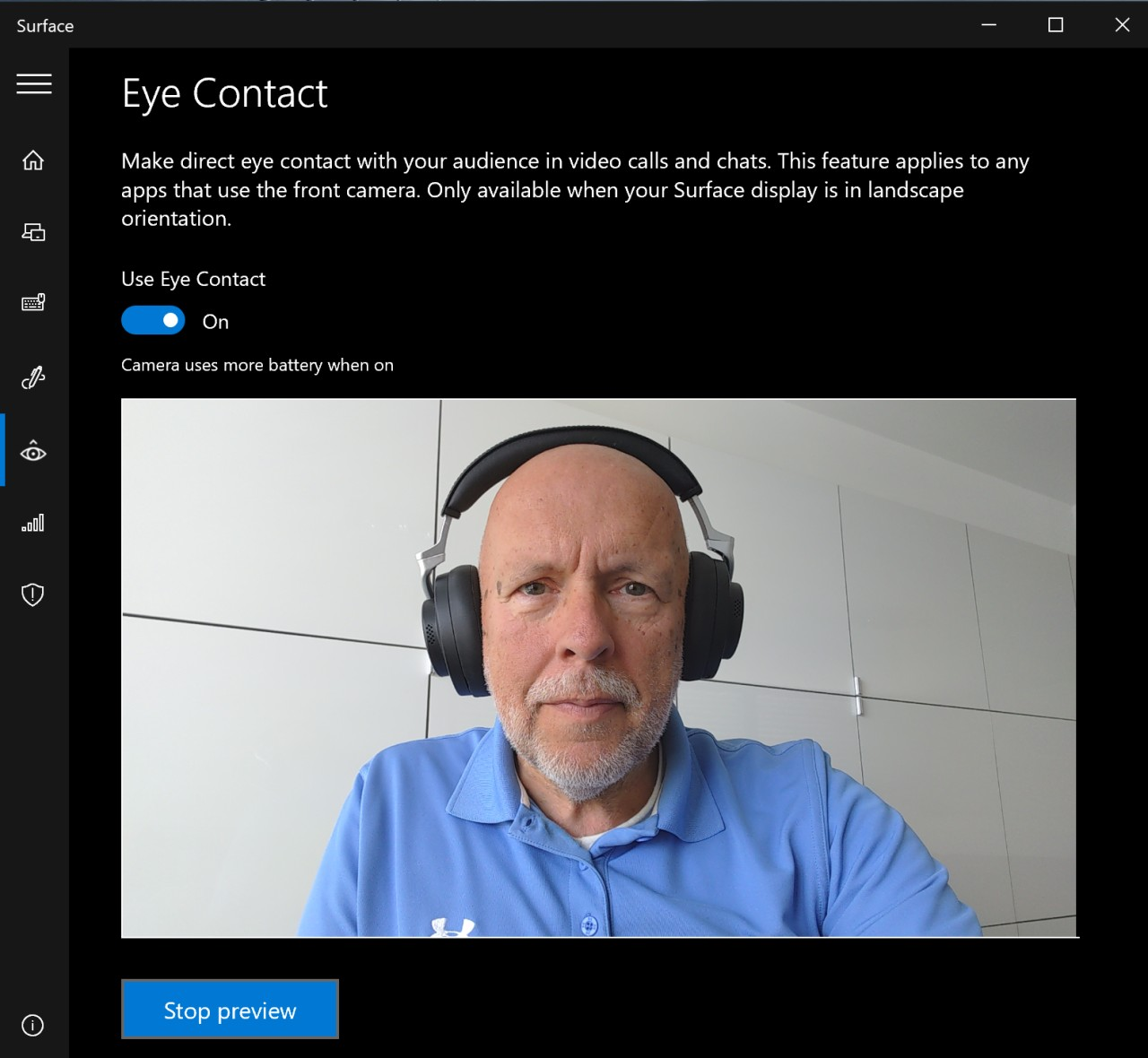 eyecontact8973234.jpg