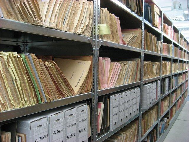 files-1633406 1920