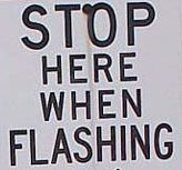 flashingstop1.jpg