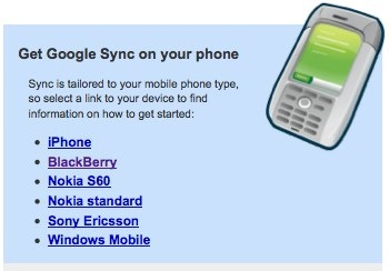 googlemobilesync