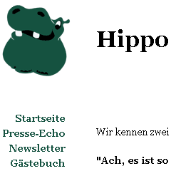 hippoie.png