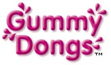 home_gummydongs_logo.jpg