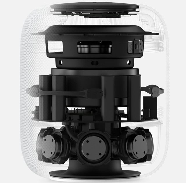 homepod-internals767689234799.jpg