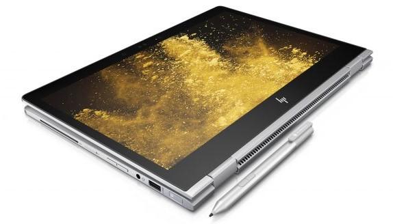 HP-EliteBook-x360-Tablet-with-Pen-768x432