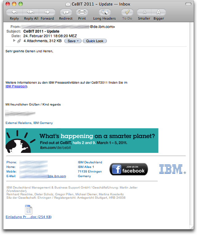 ibm2011cebit.png