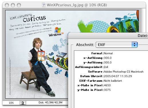 ibook_screenshot_320.jpg