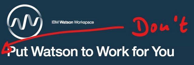 Inkedibm20watson20workspace20logo LI