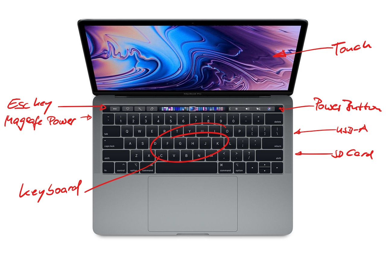 Inkedmbp13touch-space-select-201807 LI